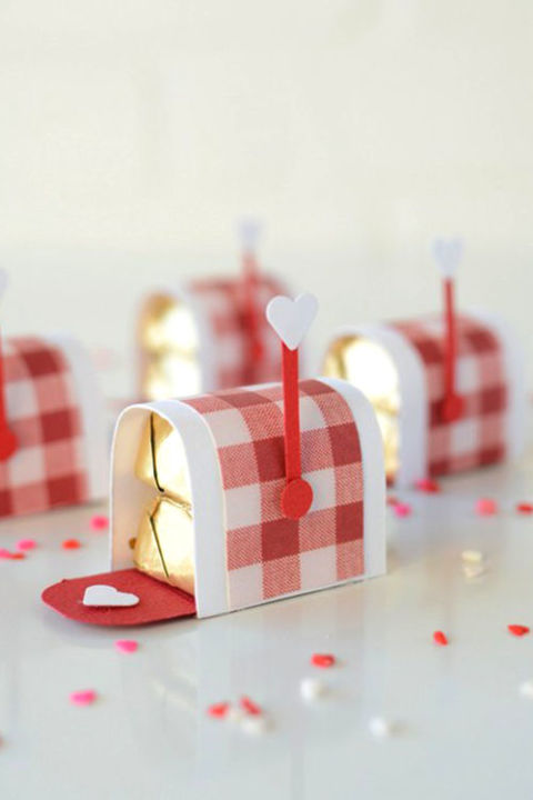 10 Best Valentines Day Crafts For Kids In 2018 Cute