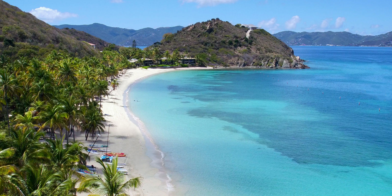 11 Best Romantic Getaways For 2017 Romantic Vacation