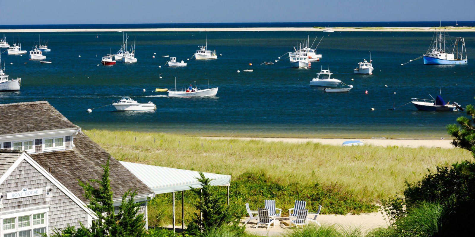 9 Best Things To Do In Cape Cod For 2018 Top Cape Cod