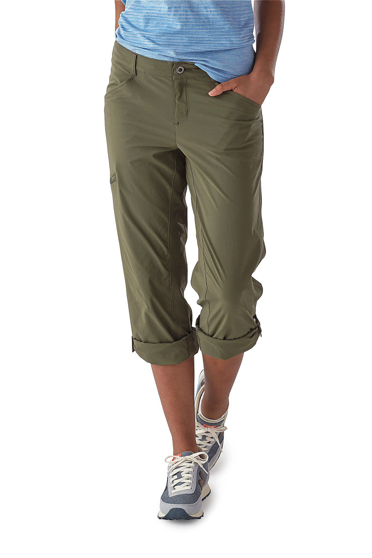 11 Best Hiking Pants For 2018 Versatile Hiking Pants For Women And Men
