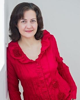 Clarissa_Harwood Authors18