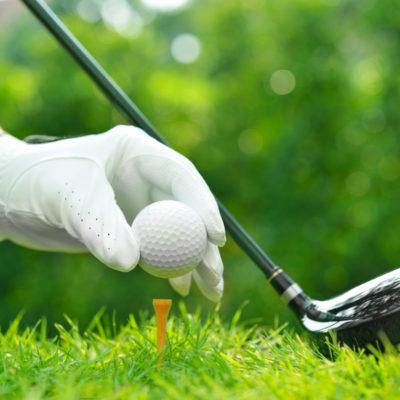 golf-PFVP3YE