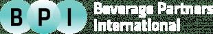 BPI-logo-final-copy-03.png