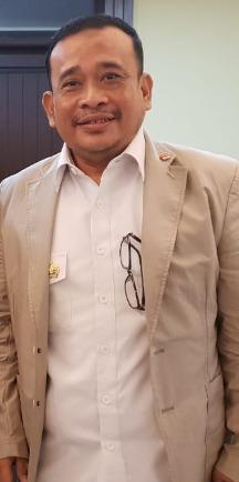 BPI KPNPA RI Soroti Rencana Pengembalian Deputi Penindakan KPK Irjen Firli ke Mabes Polri