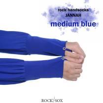 medium-blue
