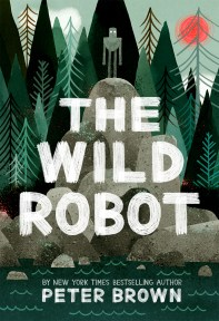 WildRobotCover (1)