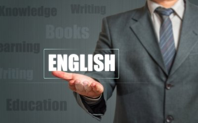 ENGLISH FOR LAWYER