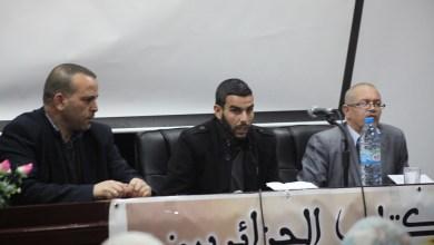 Photo of السرد الادبي بين الاصالة والمعاصرة