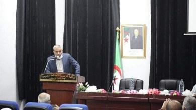 Photo of تنفيذا لتعليمات السيدة وزيرة الثقافة وبمناسية الدخول الثقافي 2021/ 2020