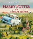 763-6_harry_potter_y_la_camara_secreta_ilustrado_website