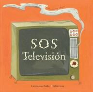 ekare-sos-television-germano-zullo-albertine