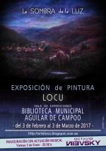 expo-biblioteca-feb-2017