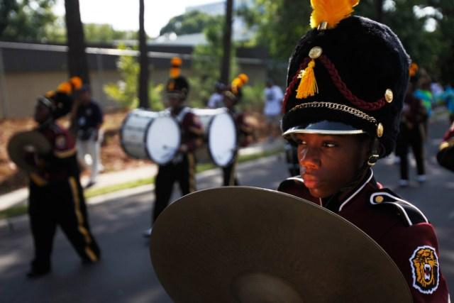 Cymbal Reflect