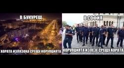 policiya-prestupnost-bpra