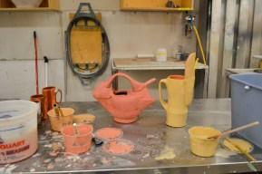 pots-0356