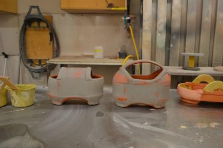 pots-0361