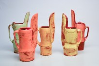 Pottery 2014-0670