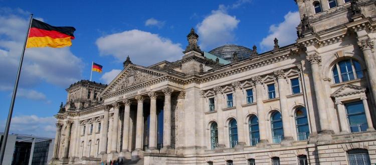 wycieczka szkolna do Berlina zwiedzanie miasta i jego atrakcji