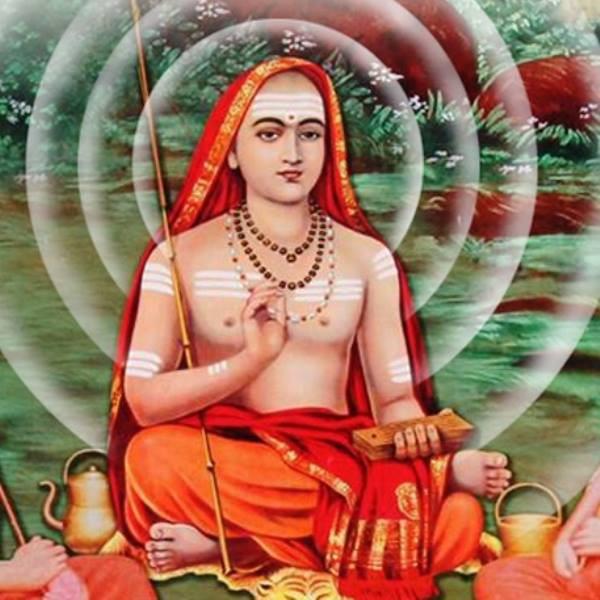 cropped-adi-shankara-4halos.jpg