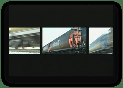 Screen Shot 2015-04-22 at 10.09.03 PM