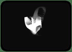 Screen Shot 2015-04-22 at 9.47.12 PM