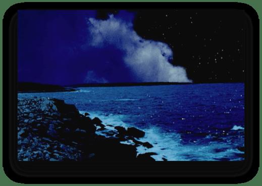 Screen Shot 2015-04-22 at 9.49.50 PM