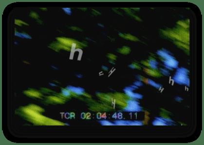 Screen Shot 2015-04-22 at 9.55.55 PM