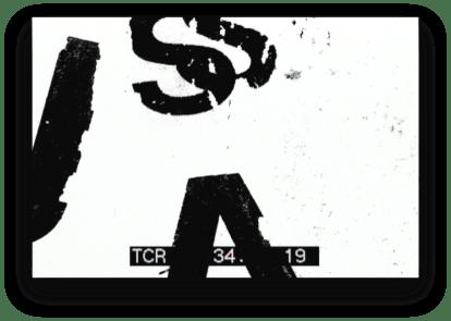 Screen Shot 2015-04-22 at 9.17.40 PM