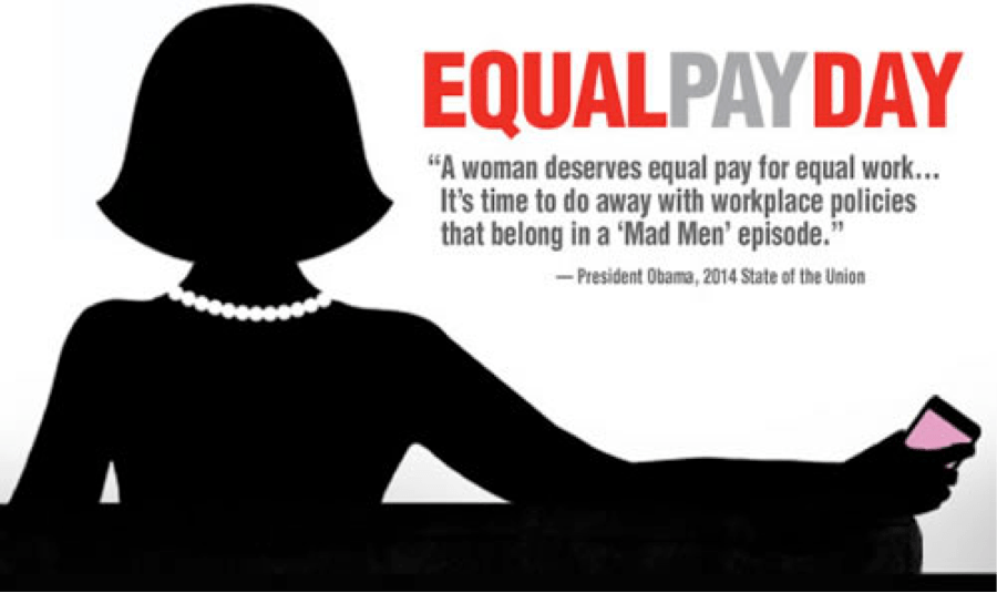 equal pay for women Assessment | biopsychology | comparative | cognitive | developmental | language | individual differences | personality | philosophy | social | methods | statistics | clinical | educational | industrial | professional items | world psychology .