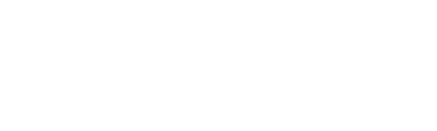 Business Professional Women's Foundation