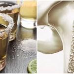 マジ研究「テキーラは骨に良い!?」メキシコの学者が原料から大発見