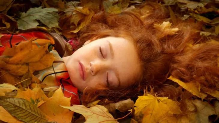 危険!!楽して痩せる「眠れる森の美女ダイエット」はリスクだらけ