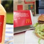 これがビッグマックソースの簡単再現レシピだ!マクドナルド好き必見