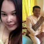 2年で8人以上と結婚!タイの凄腕結婚詐欺師はSNSで獲物を狙う