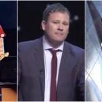 元Blink-182の宇宙人研究家が「ガチでUFO造る」宣言!