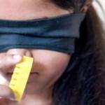 【実話】色を匂いで判別する特殊能力少女…共感覚が視覚障害者を救う