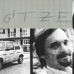 【怖い未解決事件】被害者は妄想に殺された?「YOGTZE」と集団ストーカーの謎