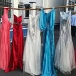 中国で連続ウエディングドレス窃盗事件発生!切なすぎる犯行理由が明らかに