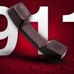 海外の怖い話「緊急通報」