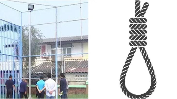 首吊り幽霊がサッカー少年を道連れに…?不慮の感電事故で昏睡状態