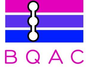 BQAC Logo