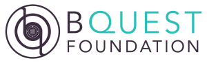 BQuest Foundation Logo