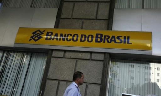 Resultado de imagem para A Caixa de Assistência dos Funcionários do Banco do Brasil – Cassi,