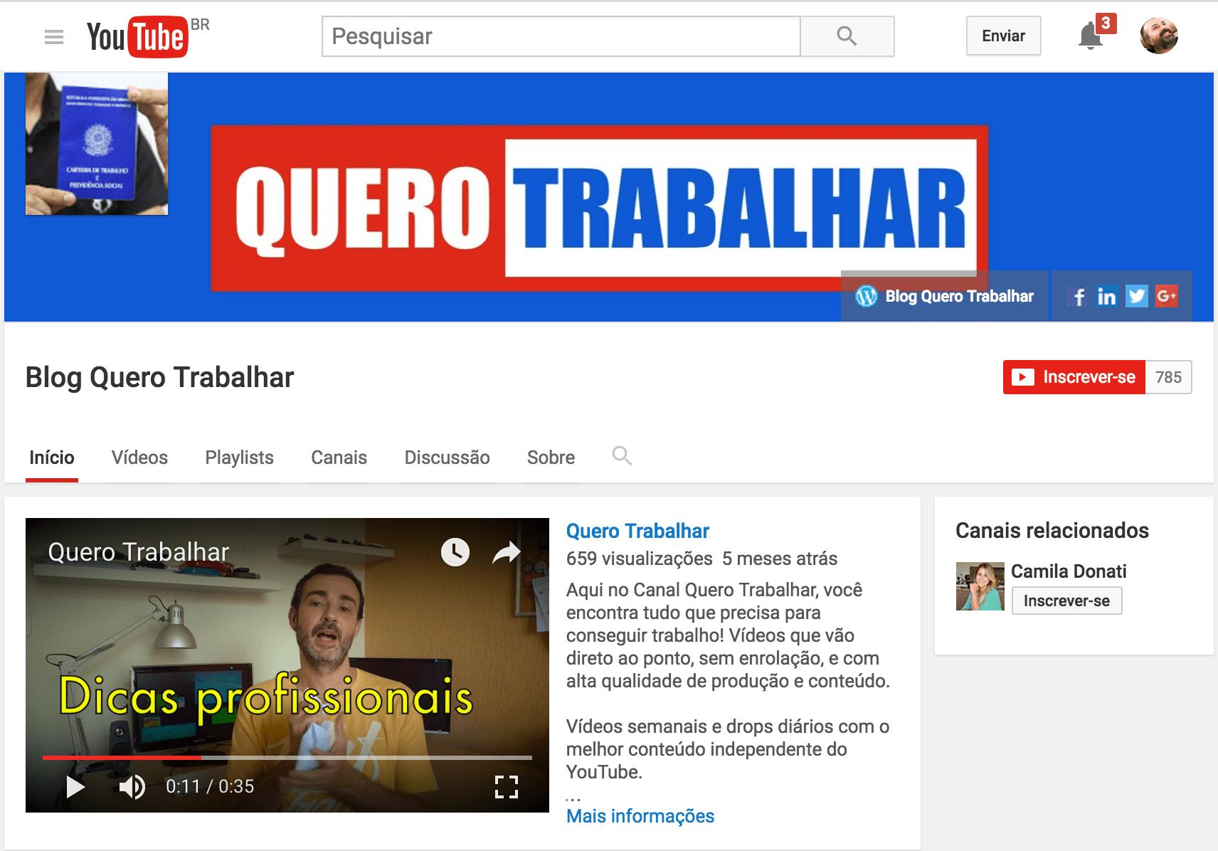 Youtube - Quero trabalhar.png