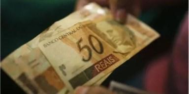 Lotomania 2185: Aposta única leva prêmio de R$ 2,3 milhões; veja o resultado do sorteio