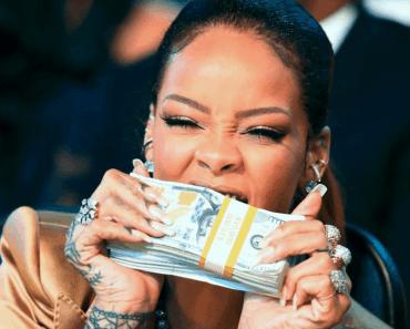 As 30 celebridades mais ricas do mundo em 2020