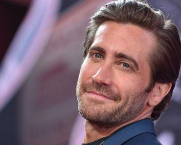 Paul Newman ensinou Jake Gyllenhaal a dirigir