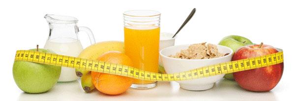 Dieta DASH | Dieta para perder peso