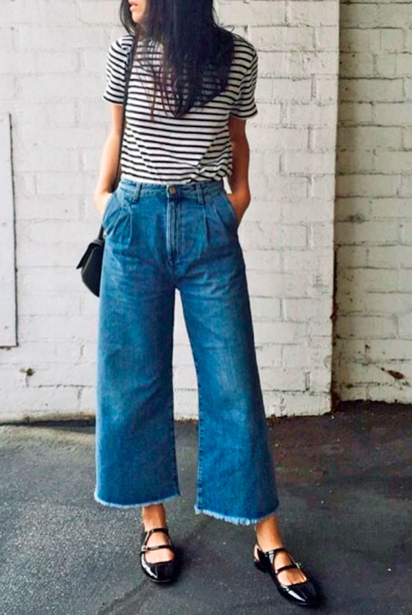 calca - pantacourt - moda - look - street style