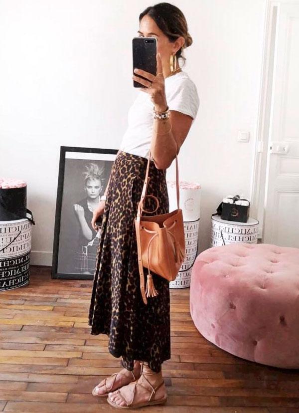 look - saia - oncinha - trend - moda